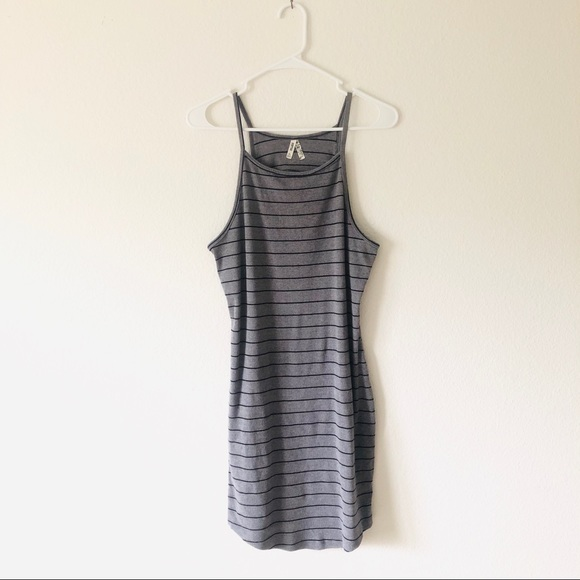 Mudd Dresses & Skirts - 3 for $30 Bodycon Dress